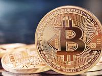 比特币半年上涨3.4倍 或与Facebook公布的加密货币项目有关