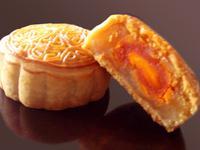 今年月饼行业销售额预计增长8%