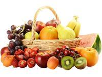 水果价格转跌了