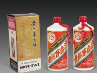 贵州茅台股价 再创历史新高