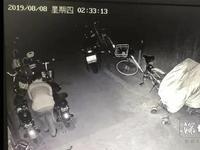 龙华民警花11小时人赃并获