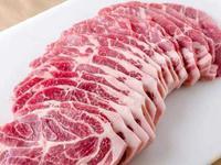 猪肉价格大幅攀升