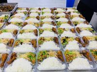 深圳用餐配送单位增至141家