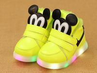 哪个品牌儿童鞋让人放心?