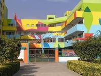 今年罗湖或新增25所公办幼儿园