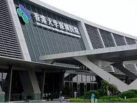 港大深圳医院二期项目启动