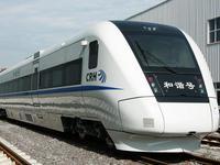 深圳乘坐高铁 两小时到赣州