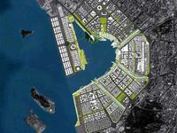 前海拟设海上客运码头和口岸