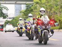 深圳交通事故一次性救助费升7倍