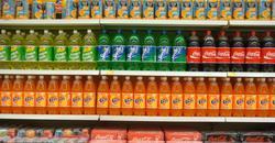 测评:饮料糖分含量高吗?