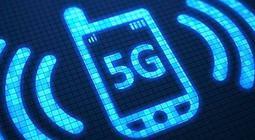 4G网速下降是为推广5G吗