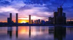 全球独角兽榜深圳20家企业上榜