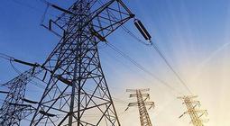 深圳全社会用电量40年增长2300倍