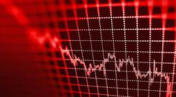 资金枪口转向顺周期股