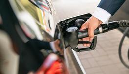 国内油价调价窗口17日开启