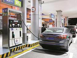 深圳鼓励车主降低臭氧污染