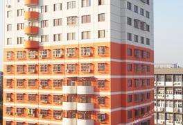 """深圳已取消商务公寓""""只租不售"""""""