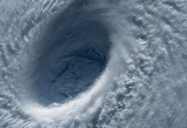 今年有3-4个台风影响深圳