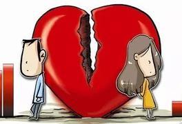 深圳市民政局扩大婚姻登记预约量