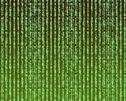 深圳将对虚拟货币交易排查取证