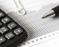 统计局公布2018年GDP修订结果