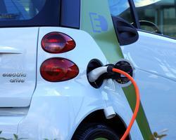 新能源车将迎来市场繁华洗牌加速