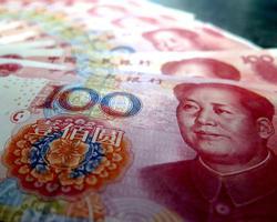 深圳银保监局:不得向空壳企业发放贷款