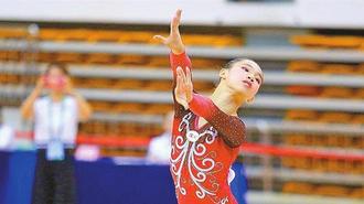 东京奥运的深圳力量