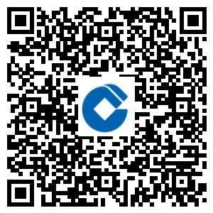 http://www.szminfu.com/kejizhishi/40380.html