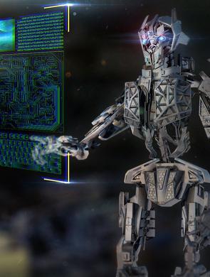 首例人工智能作品侵权案审结