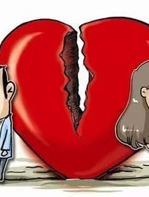 市民政局扩大婚姻登记预约量
