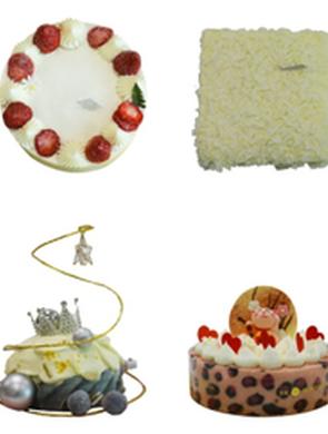 哪家网红蛋糕消费者满意度最高