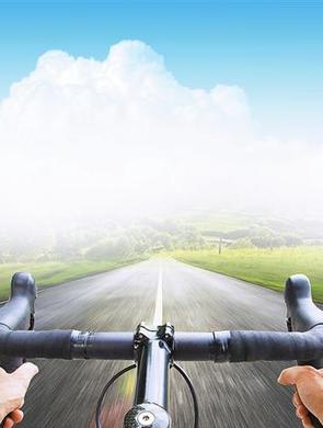 自行車高速公路要來了