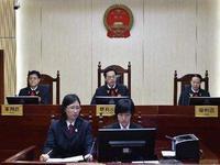 深圳法院结案总数全省第一
