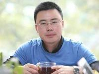 王欣与他消失的三年半