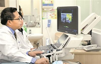 超声剪切波弹性成像关键技术的临床应用