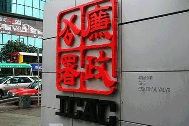 小人物小漏洞都不会放过 揭秘香港上市公司防贪要诀