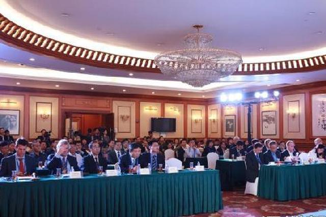 深圳将设立海洋产业发展基金 总规模500亿元