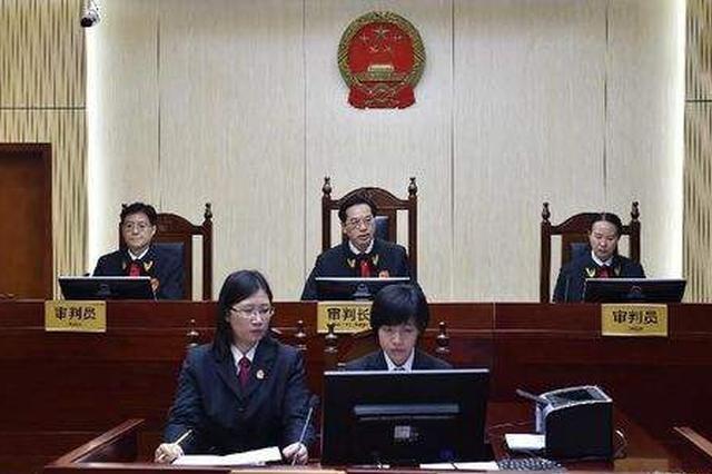 深圳法院结案总数和法官人均结案数均为全省第一