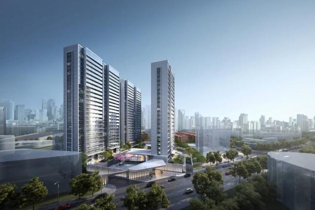 深圳出让租赁宅地要求建成后5年不能卖
