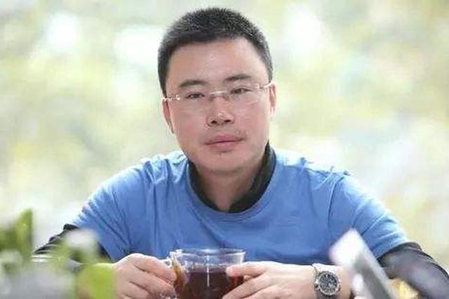 王欣与他消失的三年半:未来将归向何方?