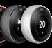 Nest团队将与谷歌硬件整合