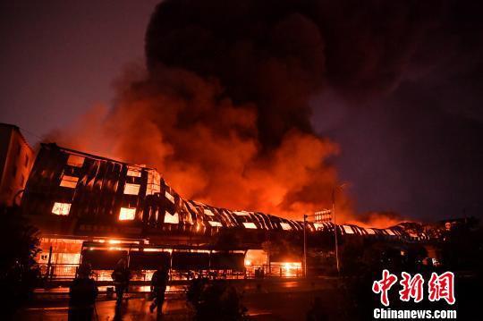 http://www.kmshsm.com/caijingfenxi/22884.html