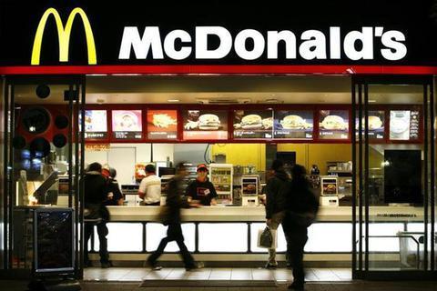 麦当劳虚假宣传被整改我们缺的是规矩