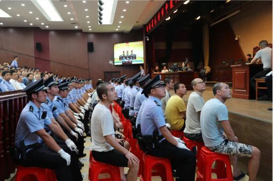 http://www.hunanpp.com/wenhuayichan/52879.html