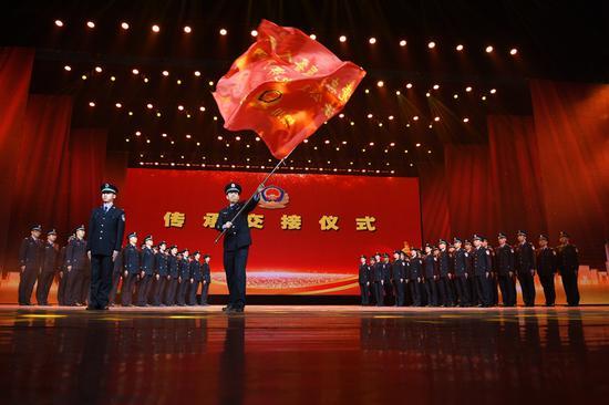 http://www.qwican.com/jiaoyuwenhua/2534965.html