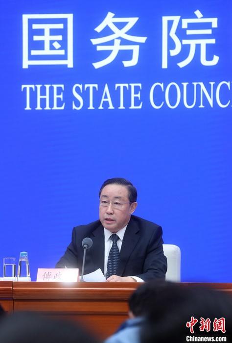 http://www.jiaokaotong.cn/sifakaoshi/279132.html