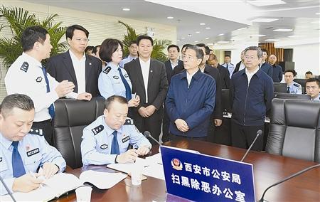 http://www.jiaokaotong.cn/sifakaoshi/231360.html