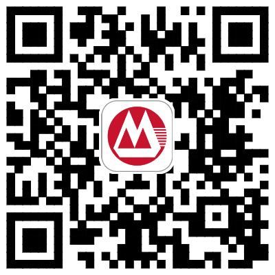 招行零售金融3.0周年考:招商银行App8.0全面开放