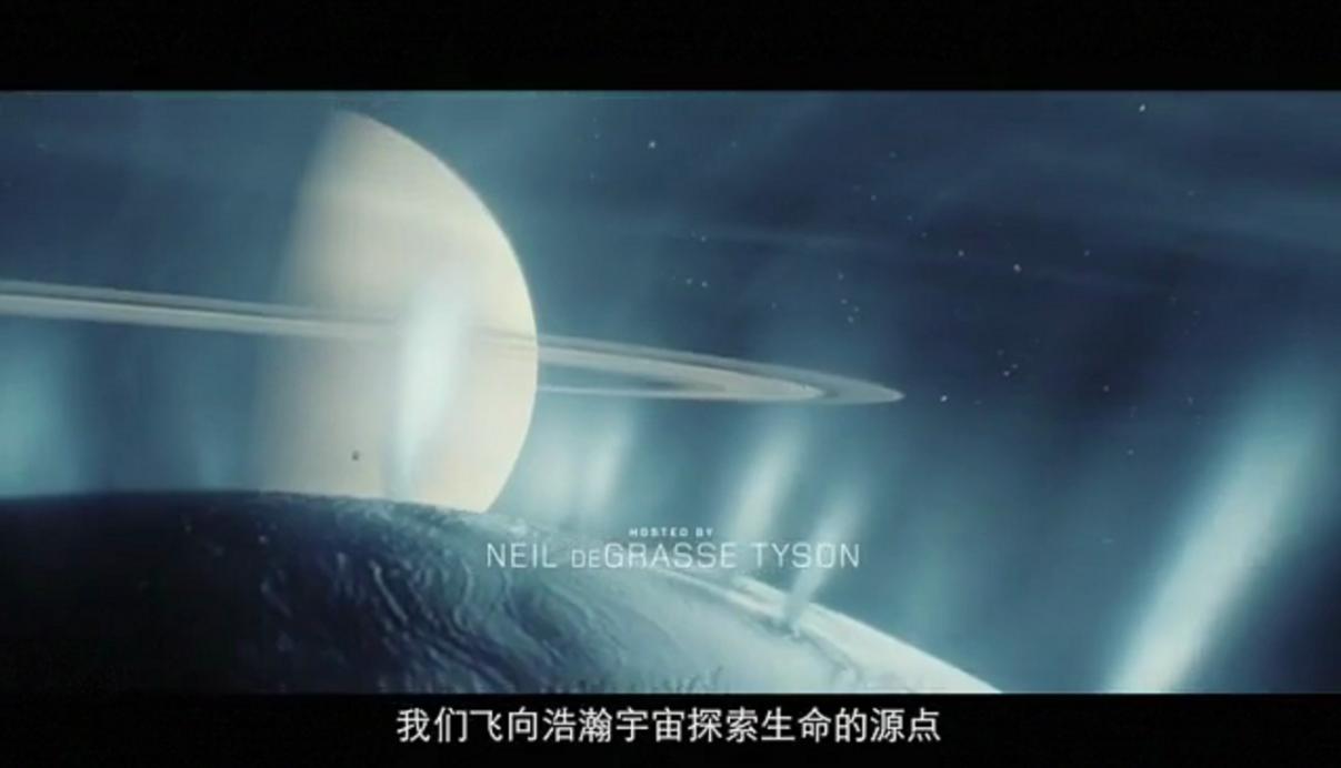 飞鹤星飞帆与嫦娥五号并肩返回地球!为什么它能做到!